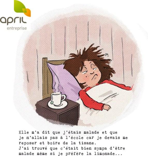 april-clementine-docteur-bande-dessinee-case-4