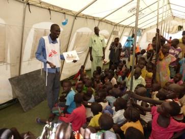 medecins-sans-frontiere-msf-cholera-illustration-prevention-afrique-photo-3