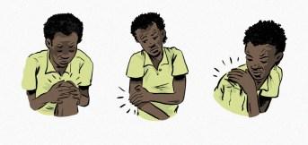 medecins-sans-frontiere-msf-ebola-prevention-afrique-illustration-3