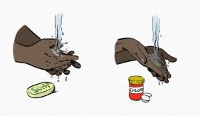 medecins-sans-frontiere-msf-ebola-prevention-afrique-illustration-4