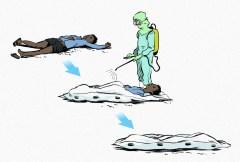 medecins-sans-frontiere-msf-ebola-prevention-afrique-illustration-5