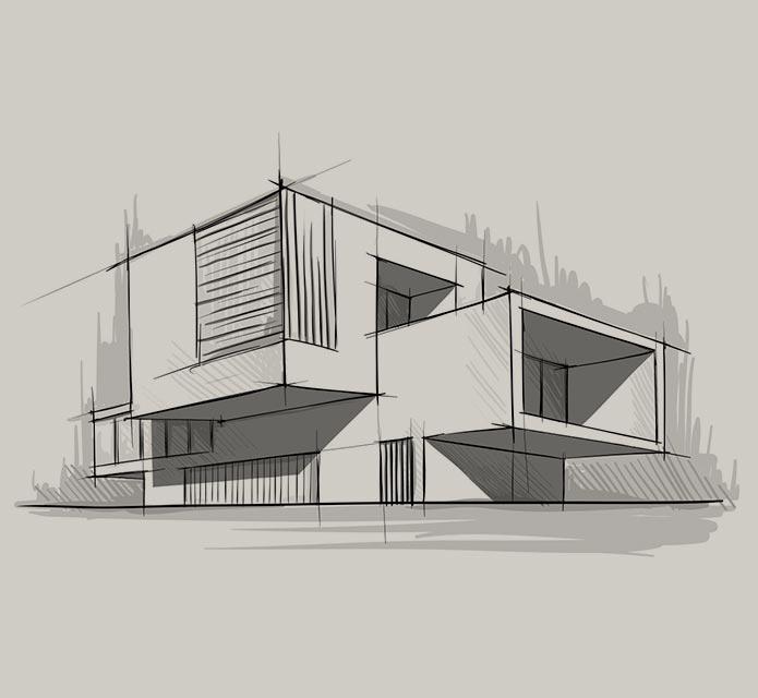 design-image1