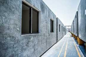 modular-manufacturing-c