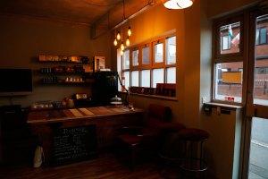 Cafe Img 1