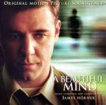 A Beautiful Mind OST