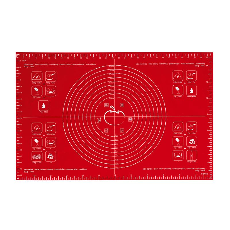 tapis a patisserie 40 62