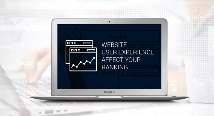 DubSEO - SEO Services London