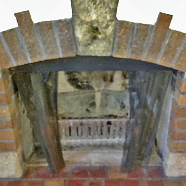 Madison WI Custom Fireplace Insert Remodel Amp Renovation