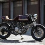 Advice On Prospective Ss Cafe Racer Build For A Ducati Newbie Ducati Ms The Ultimate Ducati Forum