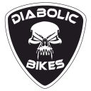 Diabolic-Bikes-Logo-2016