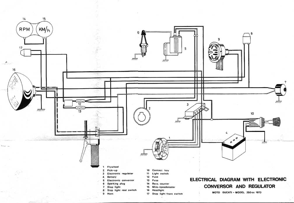1955 Ford Transmission Ps furthermore 4l60e Transmission Plug Wiring Diagram likewise 387kr Adjustment The Auto Kickdown Overdrive Transmission together with Chevy Electronic Ignition Wiring Diagram together with 1958 Chevy Generator Wiring Diagram. on 1955 chevy overdrive transmission wiring