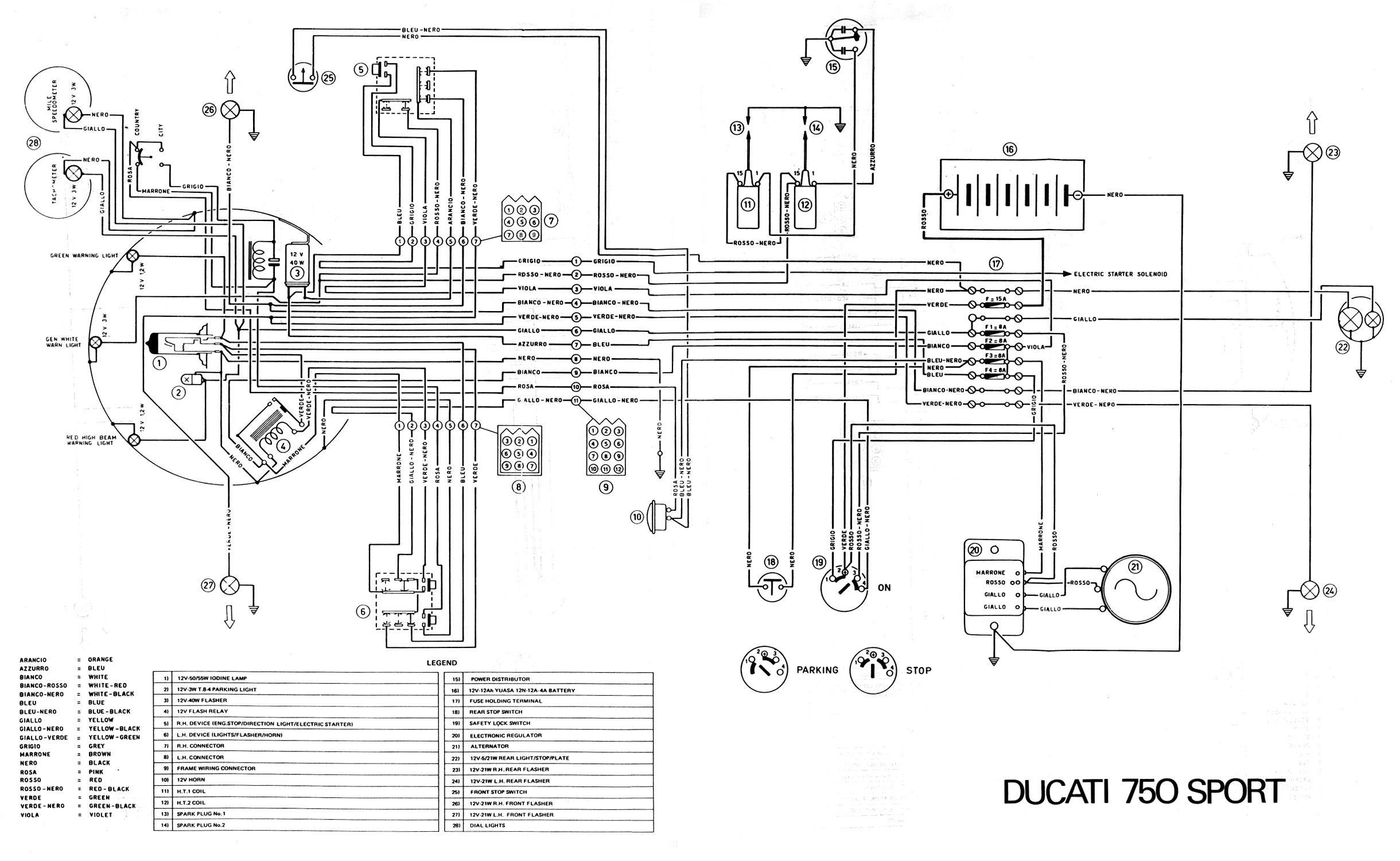 Kubota M6800 Wiring Diagram Within Kubota Wiring And