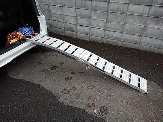EPICA-V30_09_ladder06