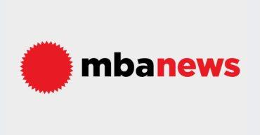 dc505-mba-news-blog-post
