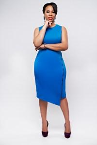 Sonia15633-Blue-Dress-Standing-Final-640x960
