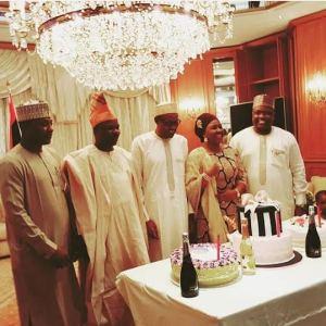 Aisha-Buhari-45th-Birthday_February-2016-2