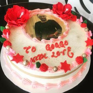 Aisha-Buhari-45th-Birthday_February-2016-3