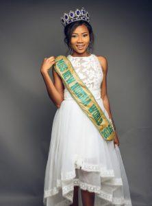 MISS-NEW-NIGERIA-WORLD-2-600x811