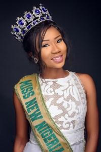 MISS-NEW-NIGERIA-WORLD-3