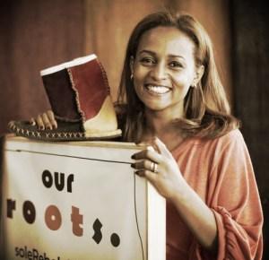 bethlehem-tilahun-alemu-founder-ceo-soleRebels-footwear-cropped1