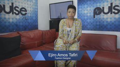 Ejiro-Amos-Tafiri