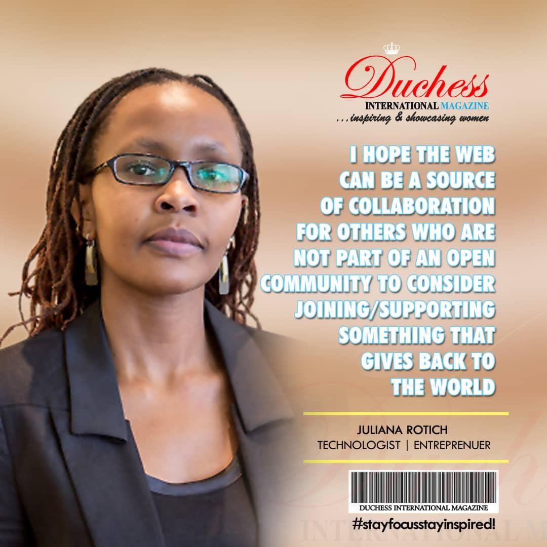 Duchess International Magazine Gallery (23)