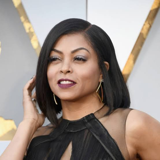 Taraji P. Henson making feature film director debut in Two Faced
