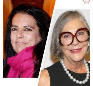 Françoise Bettencourt Meyers and Alice Walton: Top two richest women in the world in 2021