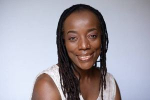 Renowned Zimbabwean Novelist Tsitsi Dangarembga Gets PEN Pinter Prize 2021 Honours
