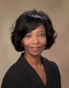 Debra M. Brown Becomes First Black Woman Appointed Chief Judge In Mississippi