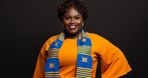 Ahmaud Arbery's Sister Bags Master's Degree: Dedicates Feat To Late Brother