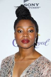 #BlackExcellence Nia DaCosta Rewrites History With Candyman: Becomes First Black Woman To Clinch Top Spot At U.S Box Office