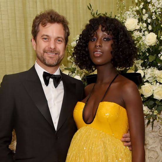 Joshua Jackson Husband Of British Actress Jodie Turner-Smith Slams 'Racist and Misogynist' Trolling After He Revealed She Proposed To Him