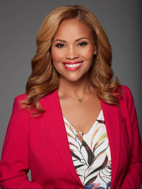Ayo Davis appointed President of Disney Branded Television