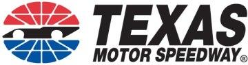 texas-motor-speedway-logo