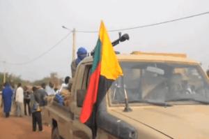 Tuareg_rebel_in_northern_Mali