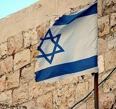 Jus Ex Bello in Gaza