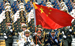 Civil(ian) Military Integration & The Coming Problem for International Law