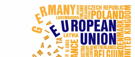 Europe, Greece, and the problem of identity: Doing it wrong, social psych edition