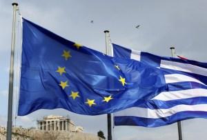 greek-bailout