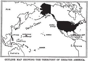 greateramericamap
