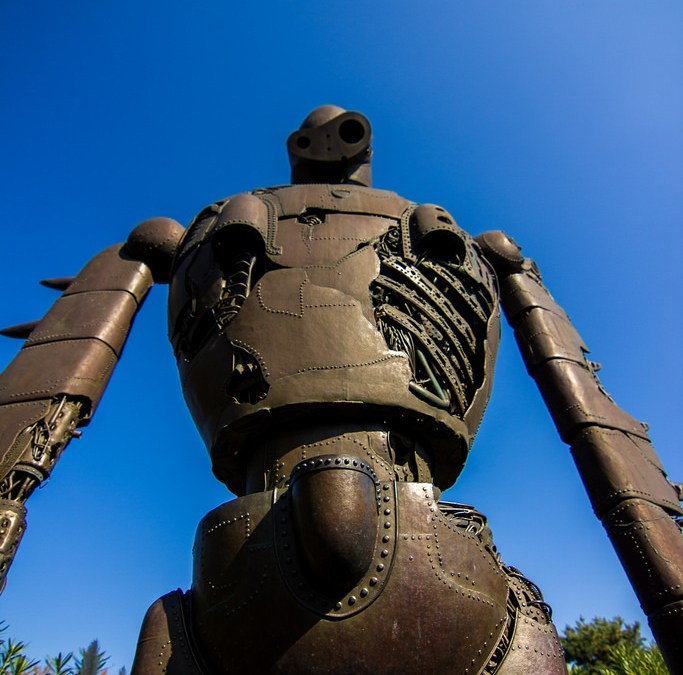 Ethical Robots on the Battlefield?