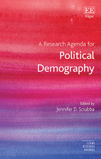 6+1: A research agenda for political demography
