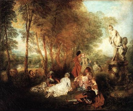 antoine_watteau_-_the_festival_of_love_-_wga25460