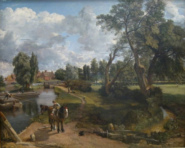 flatford_mill_scene_on_a_navigable_river_by_john_constable_tate_britain