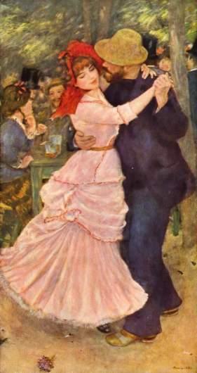 pierre-auguste_renoir_-_suzanne_valadon_-_dance_at_bougival