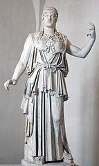History Ancient Greek Art For Kids