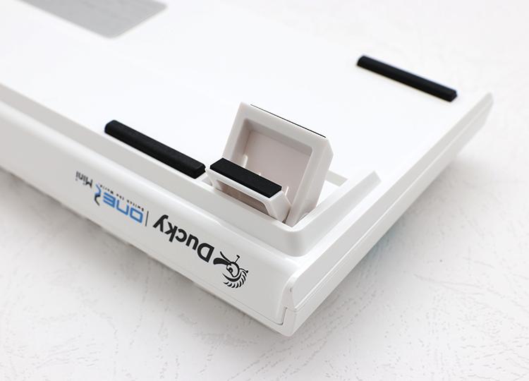 3 level angle adjustment keyboard stand
