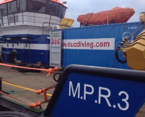 duc-marine-group-boat-landing-2