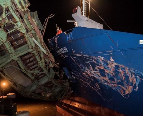 duc-marine-group-damaged-bridge-4
